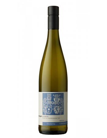 Chardonnay Spätlese