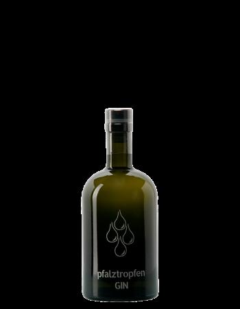Pfalztropfen Gin