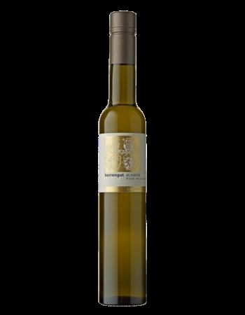 Weißer Burgunder Beerenauslese